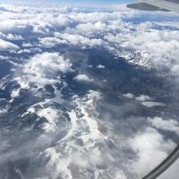 Colorado Rockies!